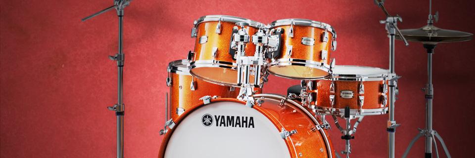 ドラム(月3回)