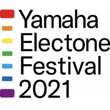 エレクトーンフェスティバル2021 MPC福井大会