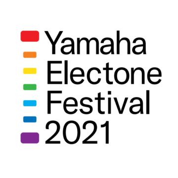 YEF2021アンサンブル部門 MPC福井エリア大会 開催しました!