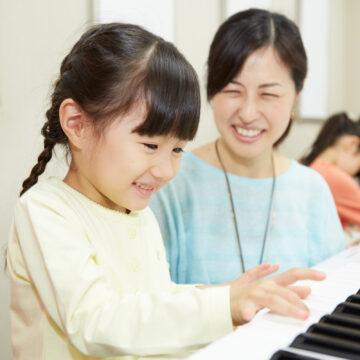 【MPC金沢】開講直前!幼児科コース・残席わずかです!
