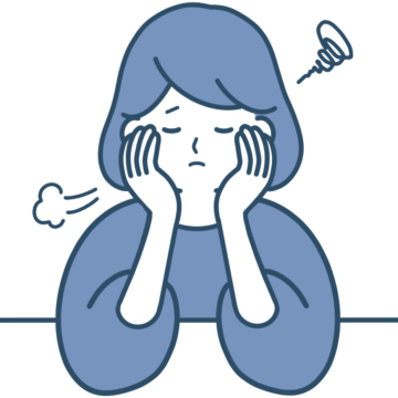 【MPC小松】溜まった身体の疲れ、癒しましょう♥