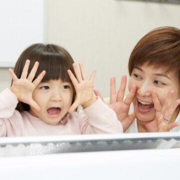 【年少】ヤマハ音楽教室 グループレッスン♪