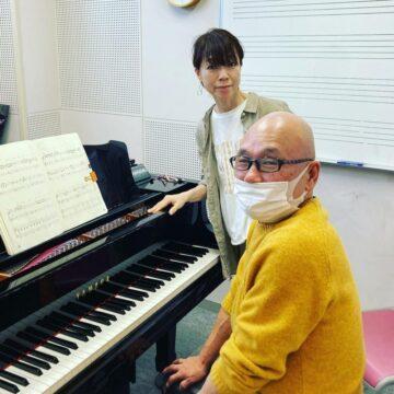 MPC高岡【大人ピアノ】