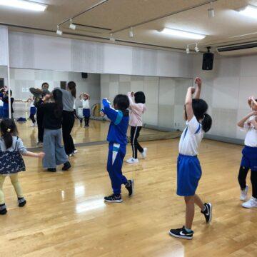MPC高岡【キッズダンス】